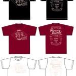 20160125-Tshirt