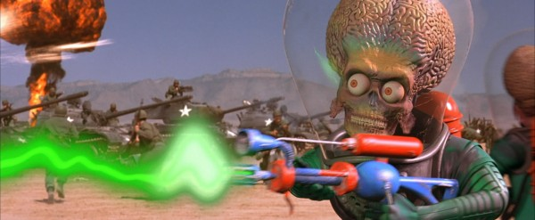 mars attacks001