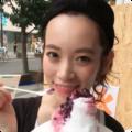chi_icon400