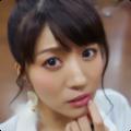 kibo_icon400