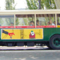bus_paris