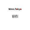 Women Tokyo