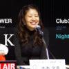 TOKYO TOWER Club333 Night View DJ