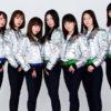 芸能人女子eスポーツクイーン決定戦 EQ League