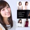 KAZUE AKITA presents Birthday Fes. 〜Lumière〜