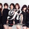 『 R 』 CDリリースイベント