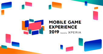 MOBILE GAME EXPERIENCE 2019