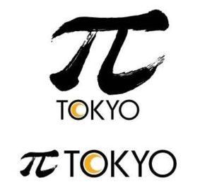 π TOKYO